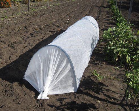 дуги для парника на озоне